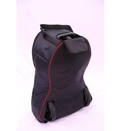 Triaxe Soft Travel Bag